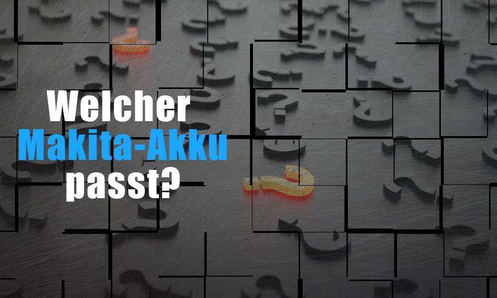 2 Stück 18 V 3.0 Ah Akku Für Makita Rasentrimmer DUR181Z Akku BL1830B BATTERIE