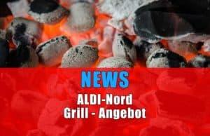 News Aldi Grill 04.05.20