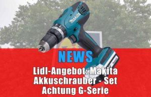 News 230620 Lidle Makita G Serie